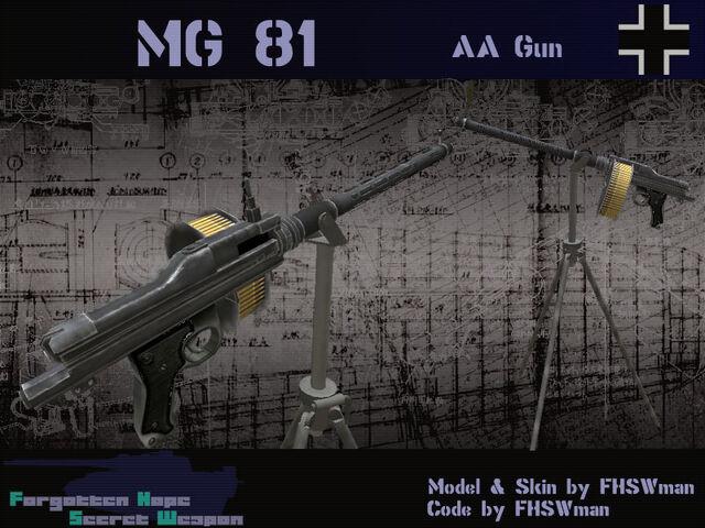 File:Mg81.jpg