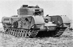GB-InfantryTank-Churchill8