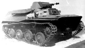 T-40-light-tank-02