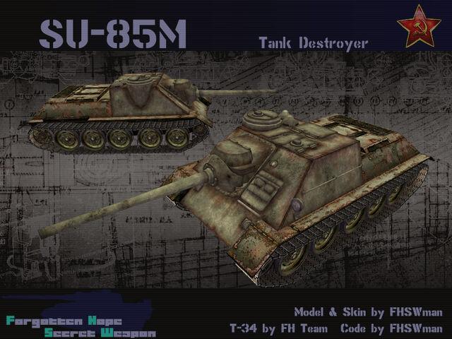 File:Su-85M.jpg