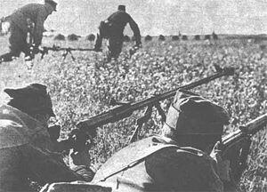 Ptrd-1941