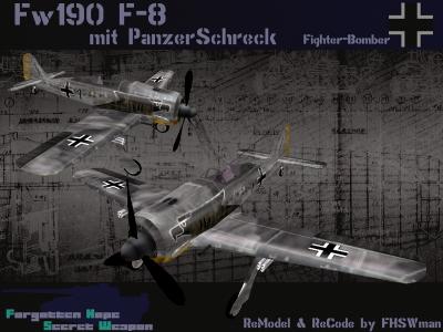 File:FW190 F-8 mit panzerschreck.jpg