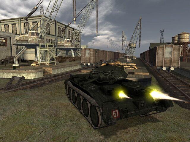 File:Crusader Meteor 1.jpg