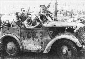 Jap-Type95Kurogane-LosNegros1942