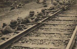 Type 38 Photo