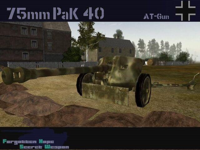 File:75mm Pak 40 (2).jpg