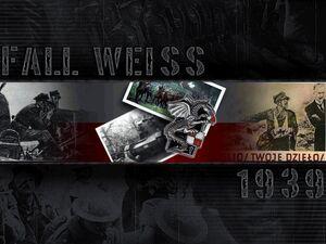 Fall Weis
