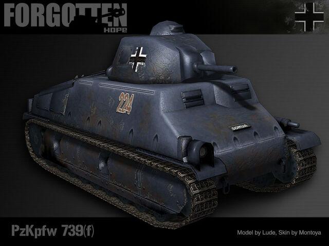 File:Panzer 739(f).jpg