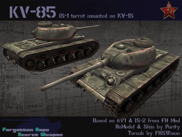File:KV-85.jpeg