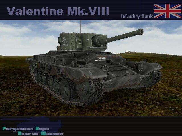 File:Valentine Mk.VIII.jpg