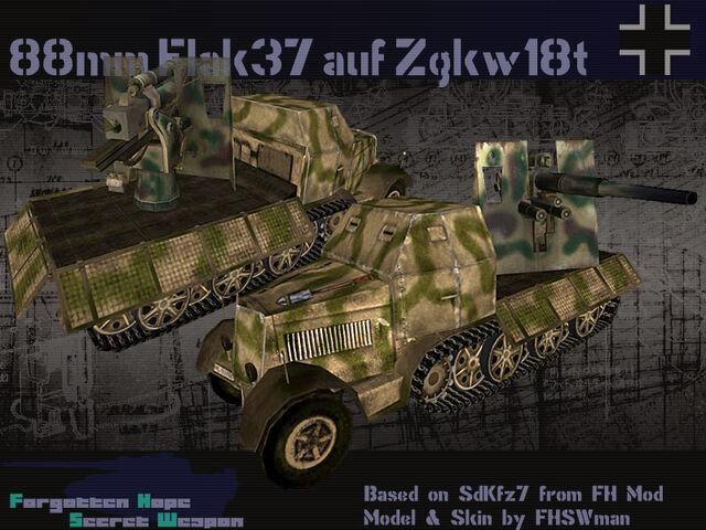 File:Sd.Kfz. 9 Flak37.jpg