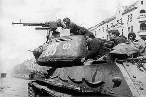 DShK 1938