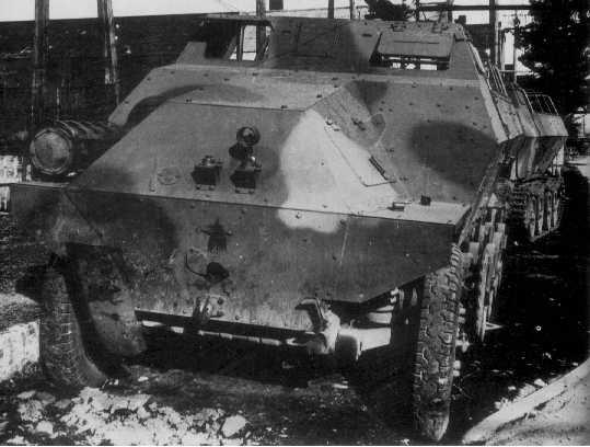 File:Vehicle type1hoha2.jpg