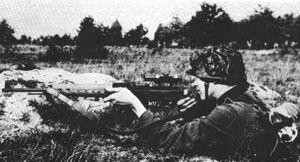 G43kfz43real