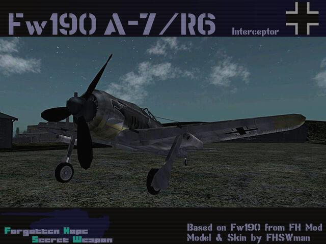 File:FW190 A-7 R6.jpg