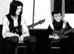 Archivo:Shig touji musica.jpg