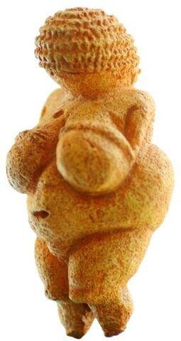 Archivo:319px-Venus von Willendorf 01.jpg