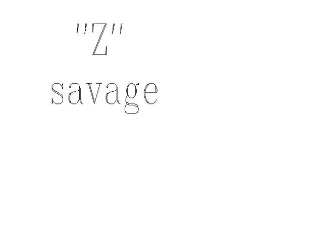 Archivo:Z savage.png