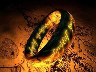 Archivo:Ring.jpg