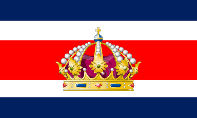 File:Flag of Anglosaw.png