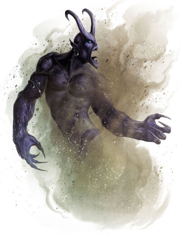 File:Black jinn.jpg