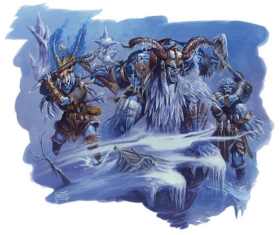 File:Frost-giants.jpg