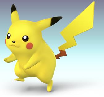 File:Pikachu-1-.jpg
