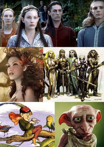 File:Elf-collage.jpg