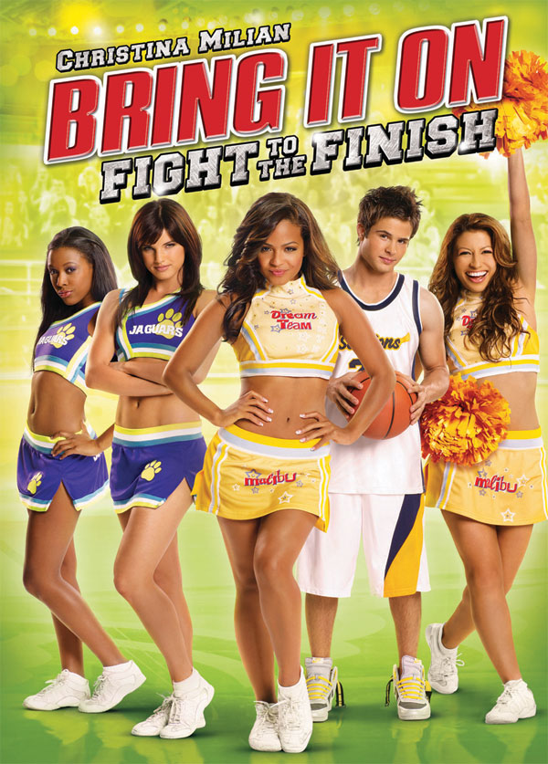 Bring-It-On-Fight-To-The-Finish2