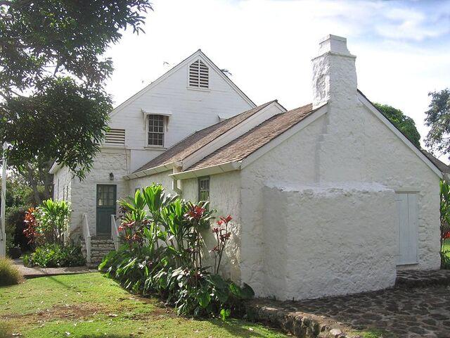 Bestand:Een huis in de rijke wijk.jpg