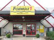 FG motel