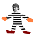 Bestand:119px-Gevangenis.PNG