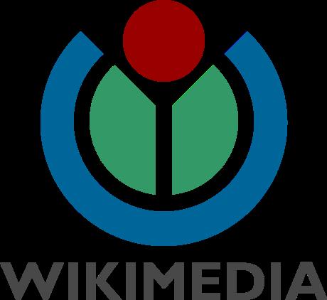 Bestand:Wikimedia logo-en.png