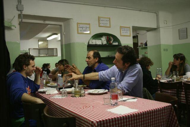 Bestand:Giovanni.jpg