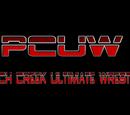 Peach Creek Ultimate Wrestling