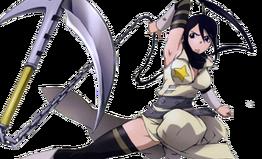 Tsubaki 2