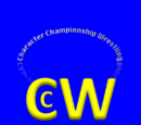 Character Championship Wrestling