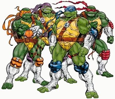 File:128183-3158-teenage-mutant-ninja.jpg