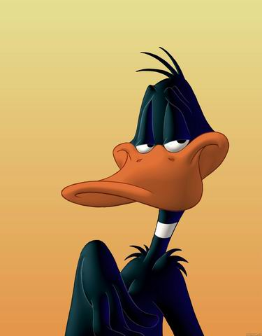 File:Daffy duck.jpg