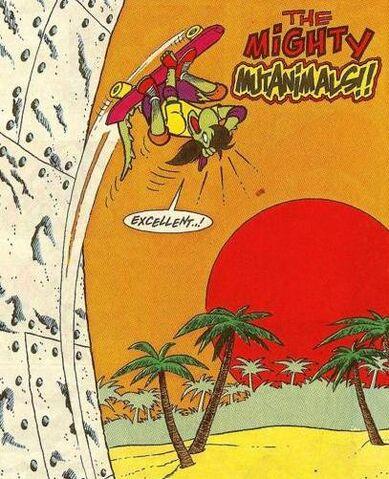 File:3025004-mondo gecko-mighty mutanimals