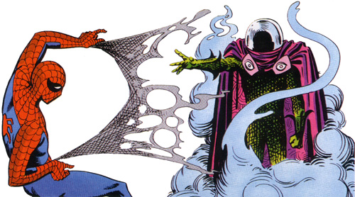 File:2457884-mysterio i h171.jpg