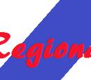 Atlanta Regional Airways