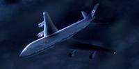 Concorde Airways