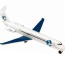 Arrow Aeronautics