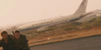 Air Impala