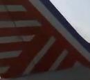 InterCity Air
