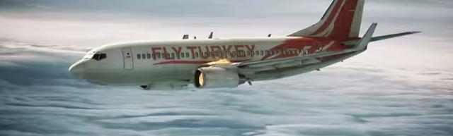 File:Plane 3602.PNG
