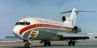 Transcon Airways