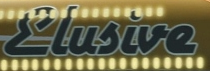File:Elusive.png