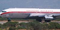 Sovereign Airways